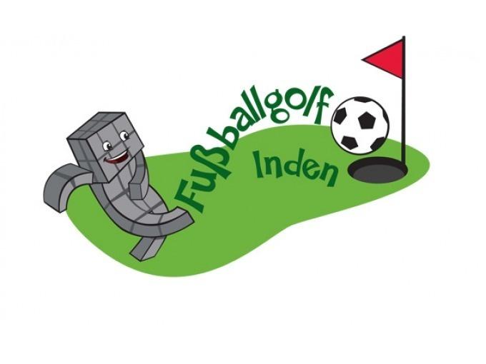 Gutscheine Fussballgolf Inden