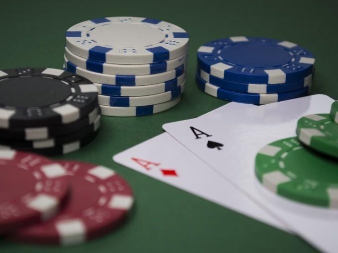 Pokerschule Hannover