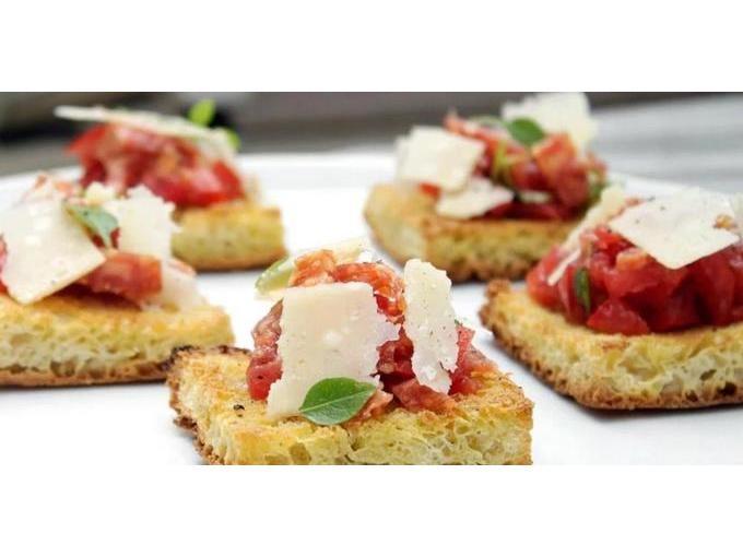 kochkurs italienische küche   20 mal bei jollydays   finde deins... - Italienisch Küche