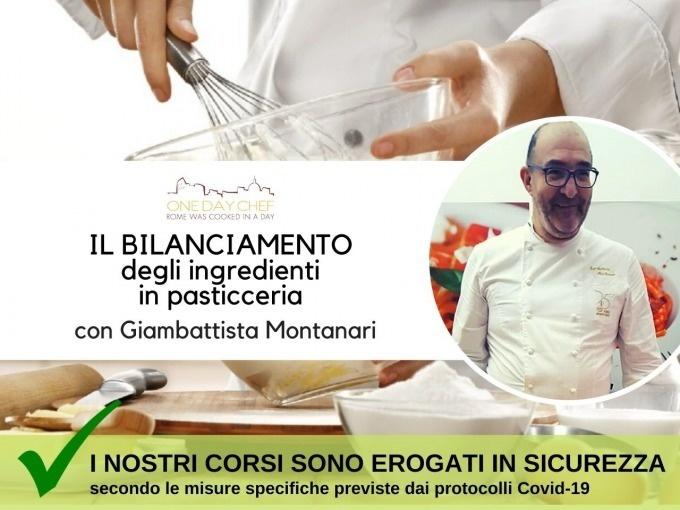 One Day Chef La Tua Scuola Di Cucina A Roma
