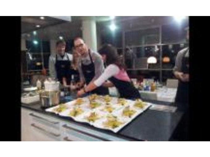 Franzosische Kuche Kochschule De