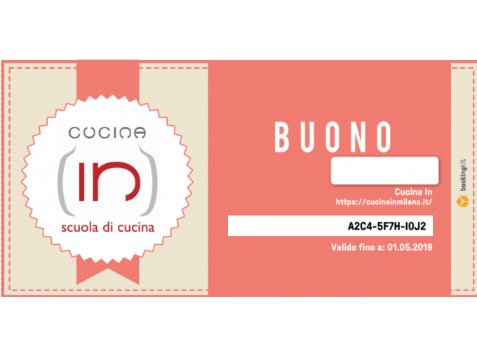 Stunning Quiz Di Cucina Pictures - Lepicentre.info - lepicentre.info