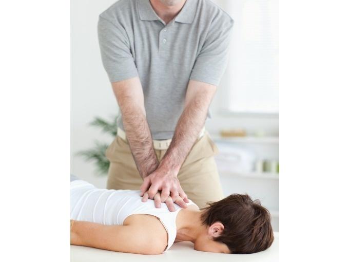 massage männer für männer krems an der donau