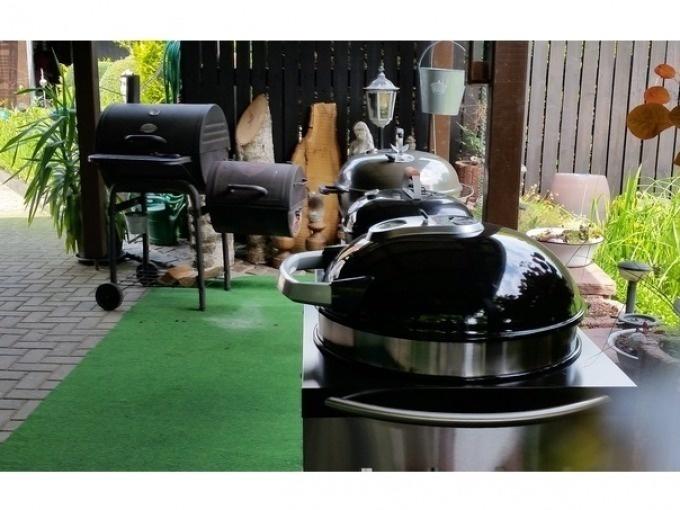 grillkurse. Black Bedroom Furniture Sets. Home Design Ideas