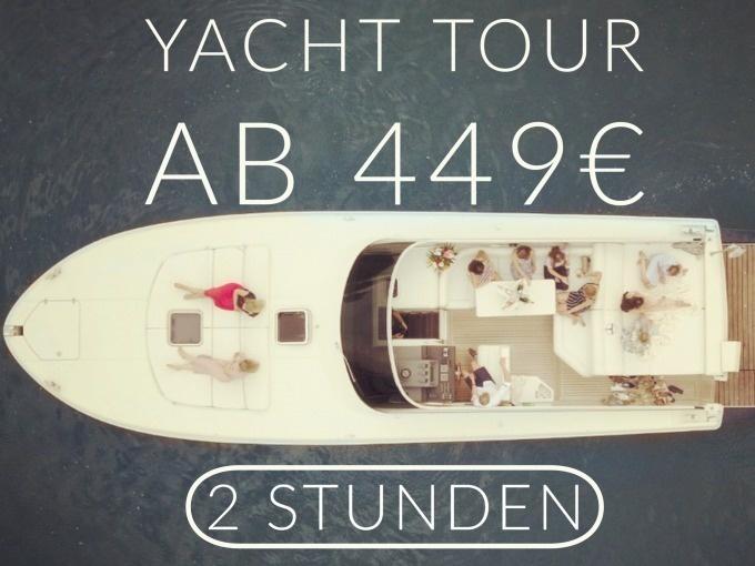 3e23a523b1793c YACHT TOUR